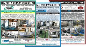 3 Brochures v2