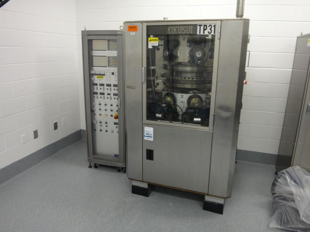 DSC06704