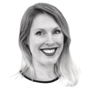 Leah Gistenson profile picture