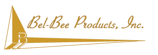 re:  Bel-Bee Products, Inc.