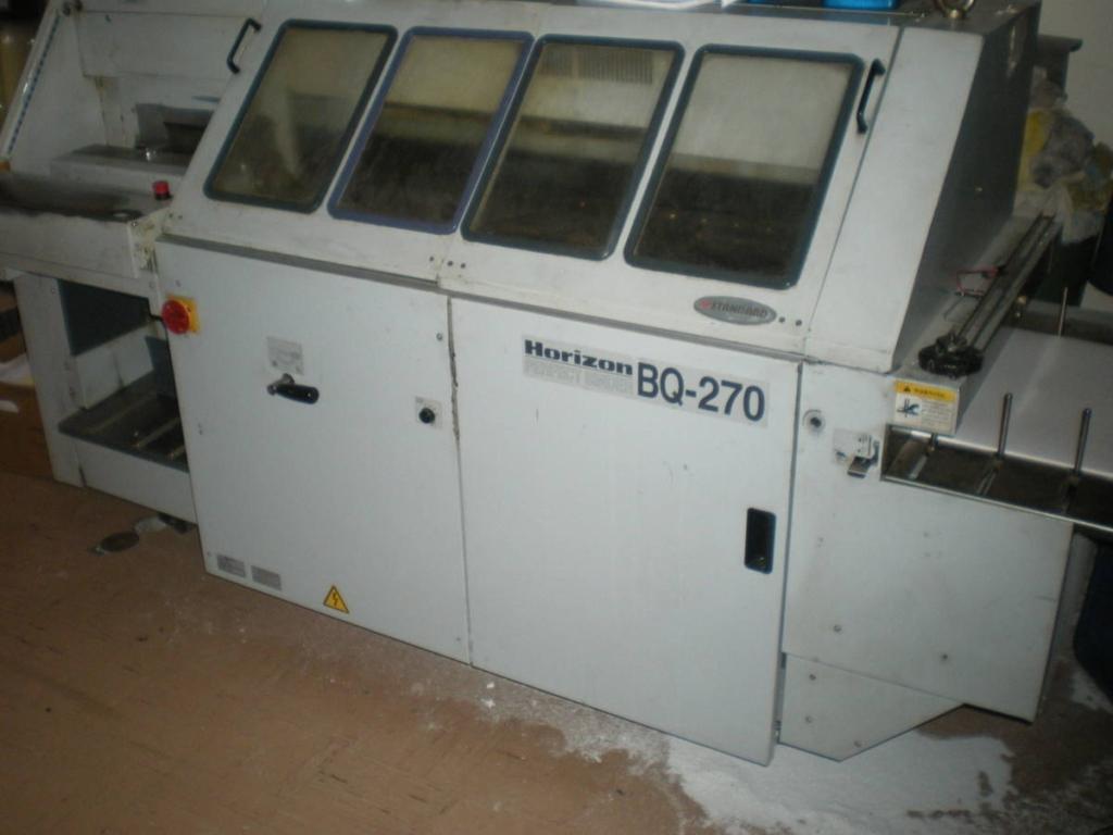 DSCN7465