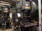 Minster 45 Ton Presses (6)
