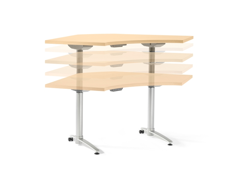 Baker-Manufacturing.NEXT-height-adjustable-table