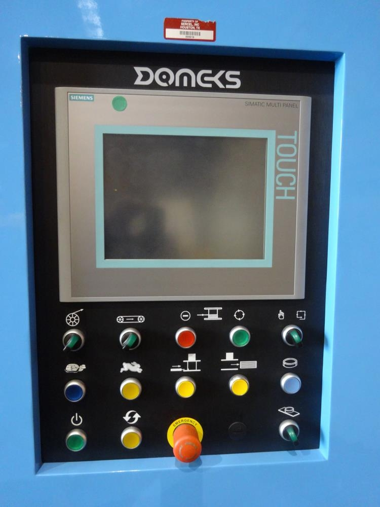 DOMEKS-Inc-DM1600_48651002_bw