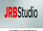 JRB-Logo2