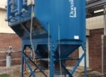 Donaldson Torit Dust Collector