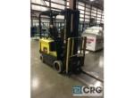 Hyster Forkliftw