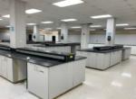 Lab Cabinetsw