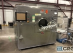 Thomas Accela-Cota 60VXL Coating Machinew