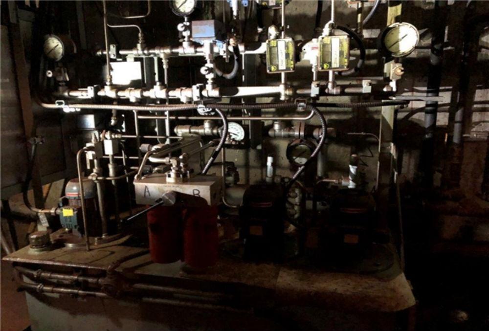 18C-MA01-PP FLS Ball Mill Lube View (20)-w