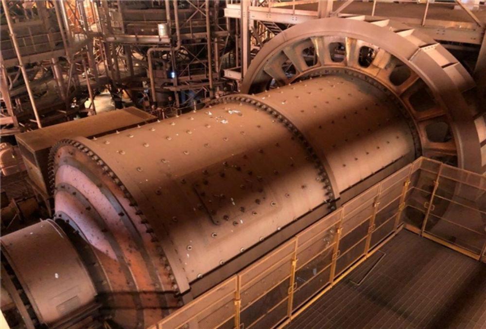 18C-MA01-PP FLS Ball Mill View (2)-w