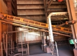 18C-MA01-PP Iron Ore to Dump Conv (2)-w
