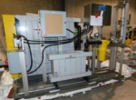 Breathable Air Compressor, Ingersoll Rand HH250A & Domnick Hunter BAM 110 (2)