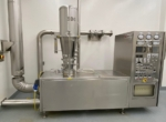 Glatt-GPCG-3-fluidezed-bed-dryer-1