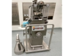 Korsch-PH-106-tablet-press-1