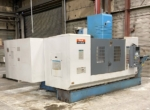 Mazak VTC-250-50 CNC Machining Center