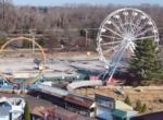 Clementon Park Aerial-1